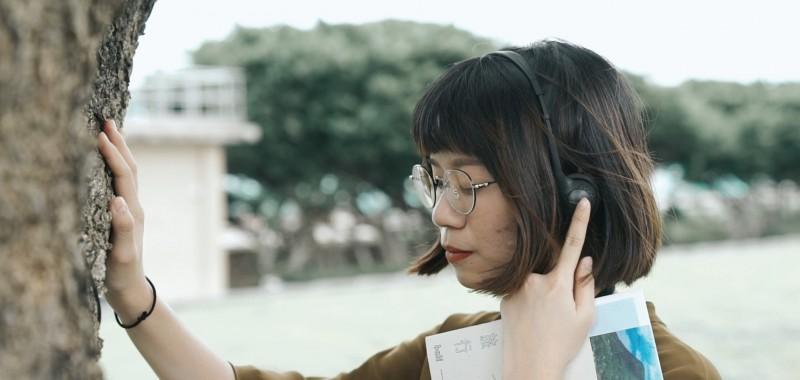 十三行博物館電子報2019年9月發行NO.98